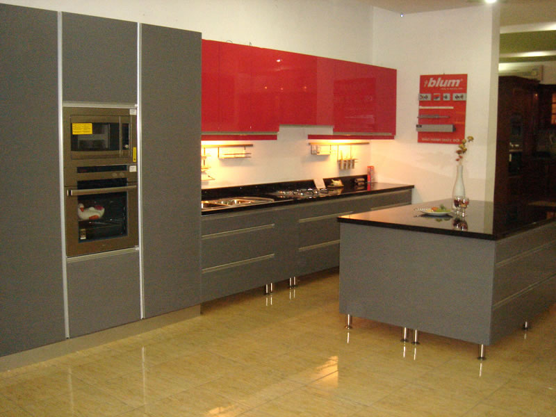 Kitchen Cabinets Express Of Home Express Construction Inc Video Image Gallery